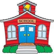 SQL Schoolhouse!