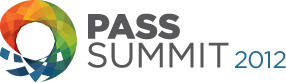 Pass Summit Logo