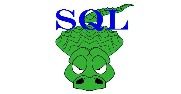 SQLGator.com