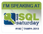sqlsat192_speaking