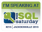 sqlsat215_speaking